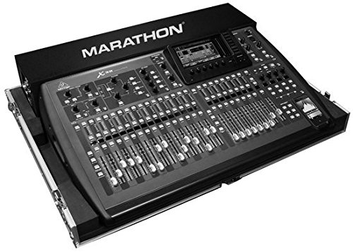 Marathon MA-BEHX32 Case for Behringer X32 by Marathon