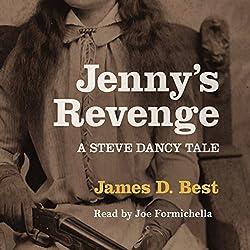 Jenny's Revenge