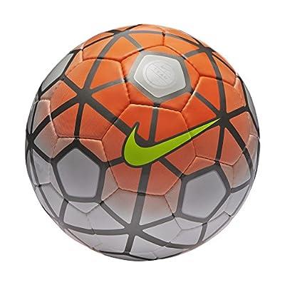 NIKE Club Team Ball [WHITE]