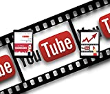 WORLDWIDE YOUTUBE VIEWS - 1,000,000 Views