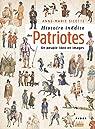 Histoire inédite des Patriotes par Sicotte
