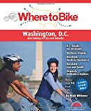Where to Bike Washington DC: Best Biking in the City and Suburbs