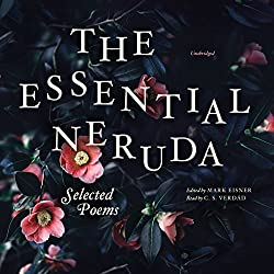 The Essential Neruda