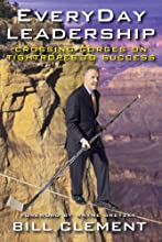 EveryDay Leadership: Crossing Gorges on Tightropes to Success