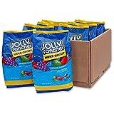 Jolly Rancher Original Flavors 8-5 lb bags