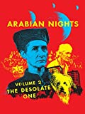 Arabian Nights: Volume 2