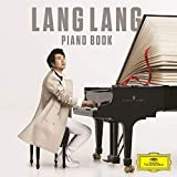Classical Music : Piano Book