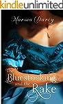 The Bluestocking and the Rake
