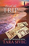 Worth the Trip (A Fisher's Light Companion Novella)