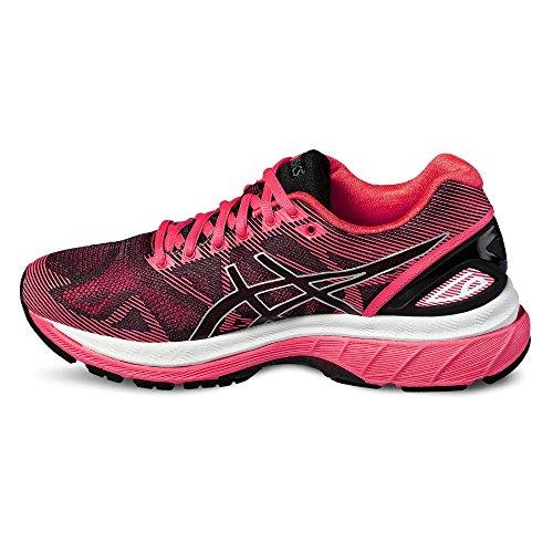 Asics  Gel-Nimbus 19, Zapatillas de running Para Mujer Rosa