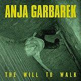 Will to Walk