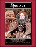 Spenser: The Faerie Queene (2nd Edition) (Longman Annotated English Poets)