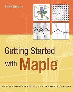 understanding maple ian thompson 9781316628140 amazon com books rh amazon com Help Guide Kindle Getting Started Guide