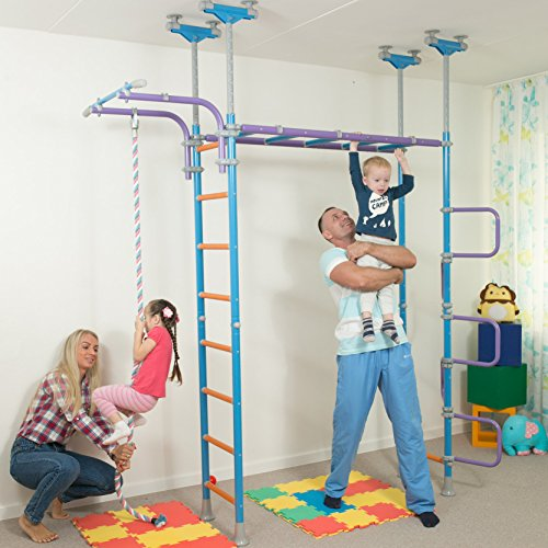 Playground Ceiling Training Accessories Equipment product image