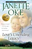Loves Unending Legacy (Love Comes Softly)