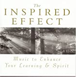 Inspired Effect: Music to Enhance Learning