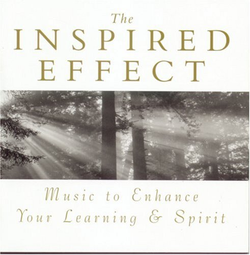 Inspired Effect: Music to Enhance Learning by RCA