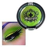 Sugarpill Cosmetics Pressed Eyeshadow, Acidberry
