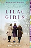 #9: Lilac Girls: A Novel