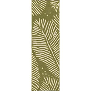 51%2BeJT7QinL._SS300_ Palm Tree Area Rugs and Palm Tree Runners