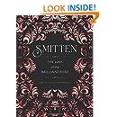Smitten: The Way of the Brilliant Flirt