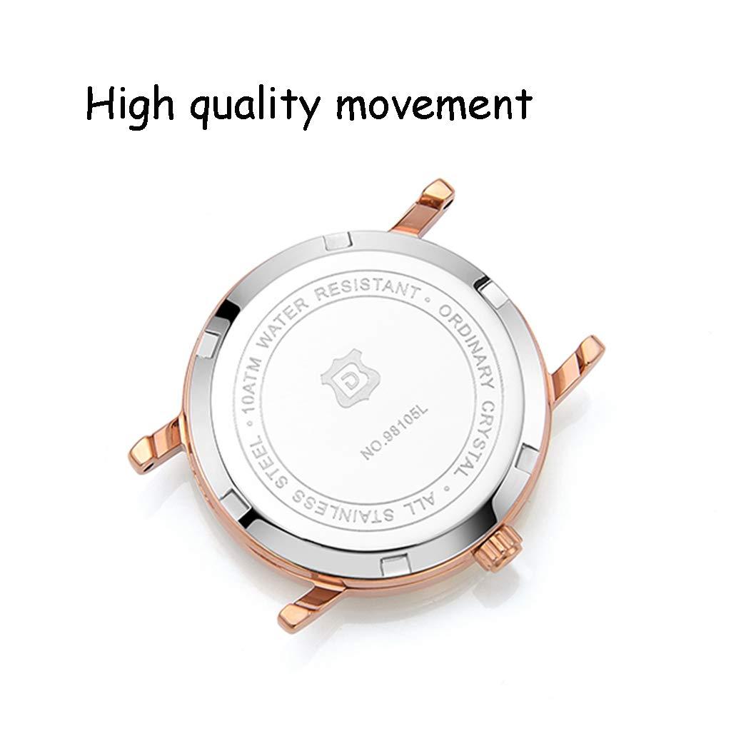 Reloj inteligente Pulsera electrónica Deporte impermeable ...