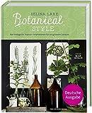 Botanical Style: Von Vintage bis Tropical – Inspirationen für ein grüneres Zuhause
