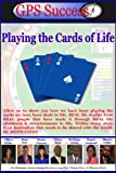 img - for Playing the Cards of Life book / textbook / text book