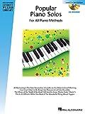 Popular Piano Solos - Level 1, Phillip Keveren, Mona Rejino, Fred Kern, 1480352489