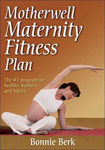 Motherwell Maternity Fitness Plan