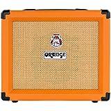 """Orange Crush 20RT - 20W 1x8"""" Guitar Combo Amp - Orange"""