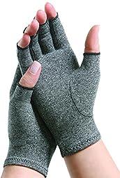 Arthritis Gloves Medium