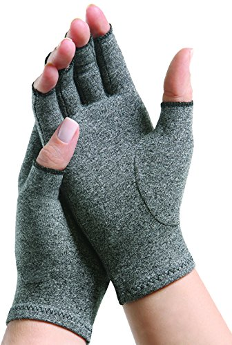 Arthritis Gloves Medium