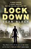 Lockdown: A Ryan Lock Crime Thriller