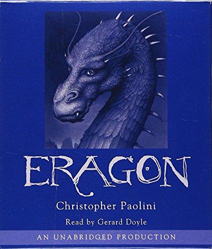 eragon-inheritance-book-1