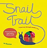 Snail Trail: In Search of a Modern Masterpiece