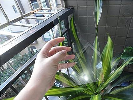 Amazon.com: Tyary TM Yoga Tab 3 10.1 Pro X90 Glass Protector ...