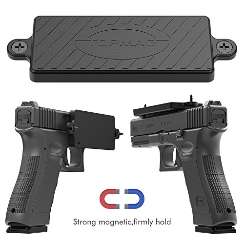 truck accessories browning - 9