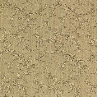(Sunbrella Bessemer #7253-0000 Indoor / Outdoor Upholstery Fabric)