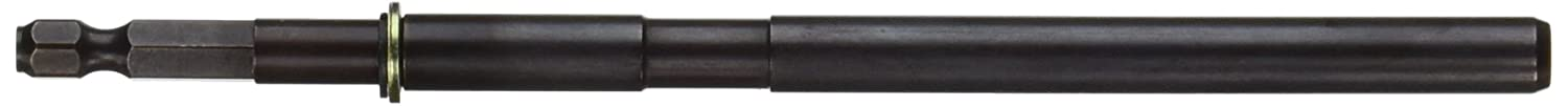 Simpson Strong Tie PMANDREL65-RC Replacement Mandrel for G2 200, PH, LDH