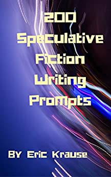 speculative writing prompts New england speculative writers we'll be talking about promotional opportunities and ideas to gain i have the pleasure of writing the final blog post for.