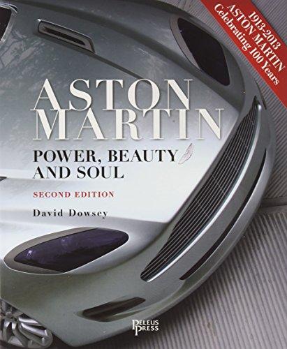 aston-martin-power-beauty-and-soul