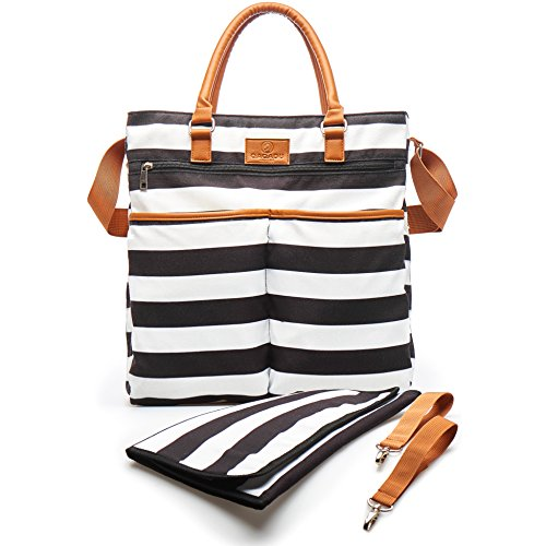 Coach Baby Bag Accessories - 9