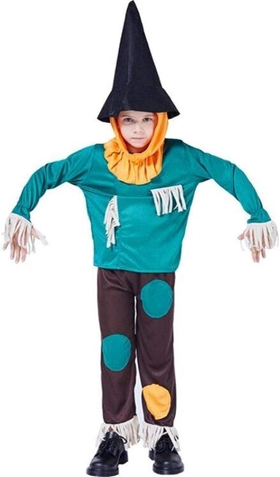 LXJ Halloween, del Partido de Halloween, Decoraciones, COS niños ...