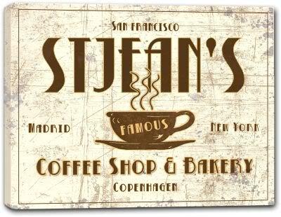 Stjeans - 3