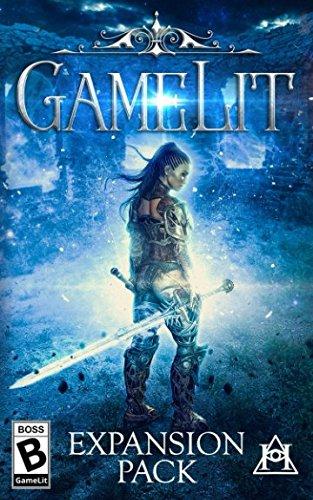 GameLit Expansion Pack