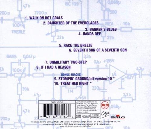 Blueprint amazon music malvernweather Images