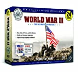 WWII: The Ultimate Collectors Edition