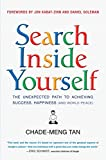 With Search Inside Yourself, Chade-Meng Tan, one of Google's earliest engineers and personal growth pioneer, offers a proven method for enhancing mindfulness and emotional intelligence in life and work.   Meng's job is to teach Google's best and b...
