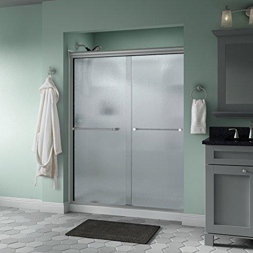 glass shower doors - 9